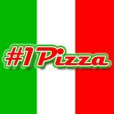 1pizza.hu