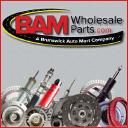 Bamwholesaleparts