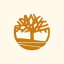Timberland.pt