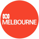 ABC News Logo .co hack