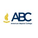 American Baptist College Logo