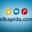 alkapida.com