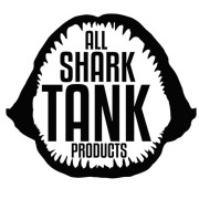 Allsharktankproducts