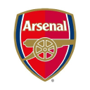 FC Arsenal London Logo .al hack