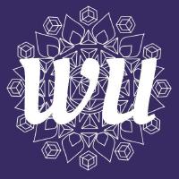 Blog.thewellnessuniverse