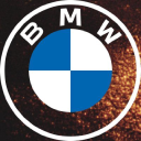 BMW Logo .mw hack