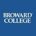 Broward College Logo