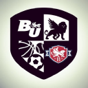 Bethesda University Logo