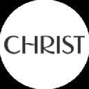 christ.de