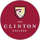 Clinton College Logo