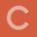 Curtis Institute of Music Logo