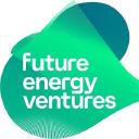 company logo Future Energy Ventures