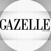 Gazellestl