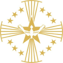 Holy Apostles College and Seminary Logo