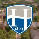 Hood College Logo