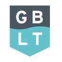 GBLT Gemeenschappelijk
