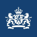 Regionale Belasting Groep