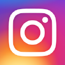 Instagram Logo .am hack