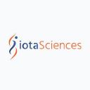 iotaSciences Logo