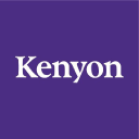 Kenyon College Logo