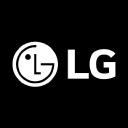 Logo - lg.com