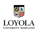 Loyola University Maryland Logo