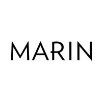 Marinmagazine