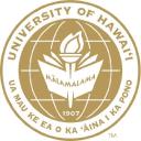 University of Hawaii Maui College Logo