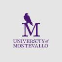 University of Montevallo Logo