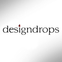 mydesigndrops.com