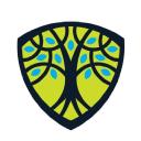 Northwestern Health Sciences University Logo