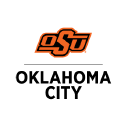 Oklahoma State University-Oklahoma City Logo