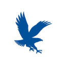 Embry-Riddle Aeronautical University-Prescott Logo