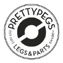 prettypegs.com