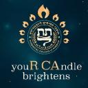 Rabbinical College of America Logo