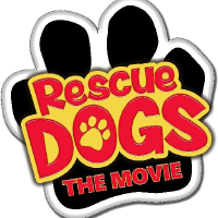Rescuedogsmovie
