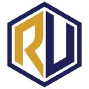 Randall University Logo