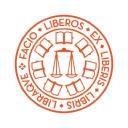 St. John's College Logo