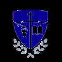 Southeastern Baptist College Logo