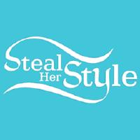 Stealherstyle