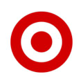 search jobs posted by target