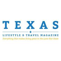 Texaslifestylemag