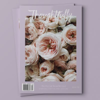 Thoughtfullymag