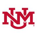 University of New Mexico-Main Campus Logo