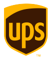 search jobs posted by ups