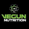 https://vegunnutrition.com