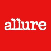 Www.allure