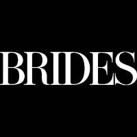 Www.brides