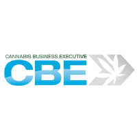Www.cannabisbusinessexecutive