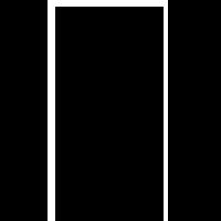 Www.downtownmagazinenyc